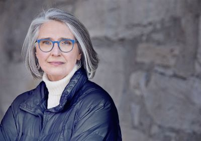 six-reasons-we-love-louise-penny blog post